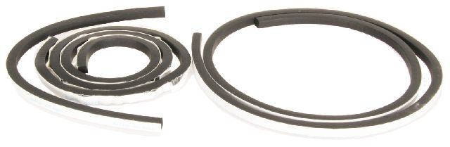 Victor Gaskets Engine Timing Cover Dust Seal Set