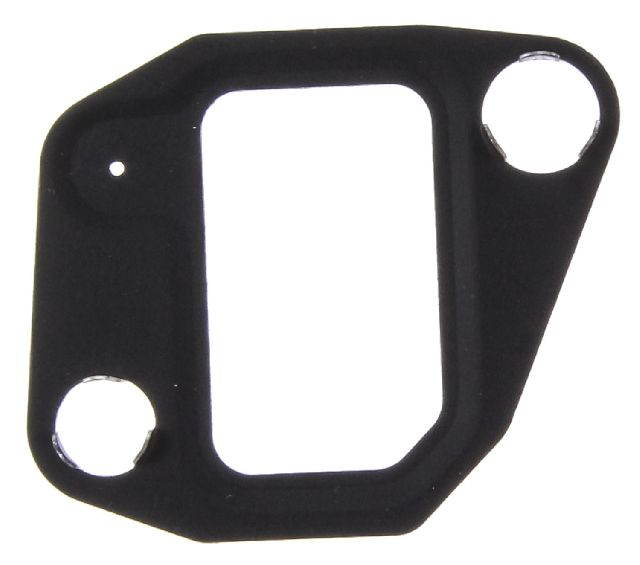 Victor Gaskets Engine Timing Chain Tensioner Gasket