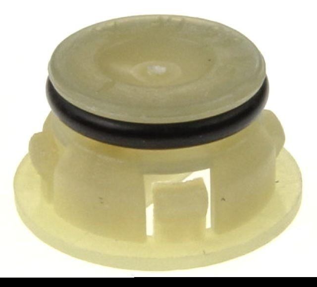 Victor Gaskets Engine Variable Valve Timing (VVT) Sensor Seal