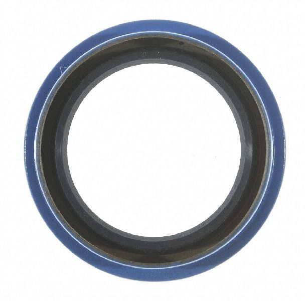 Victor Gaskets Engine Auxiliary Shaft Seal