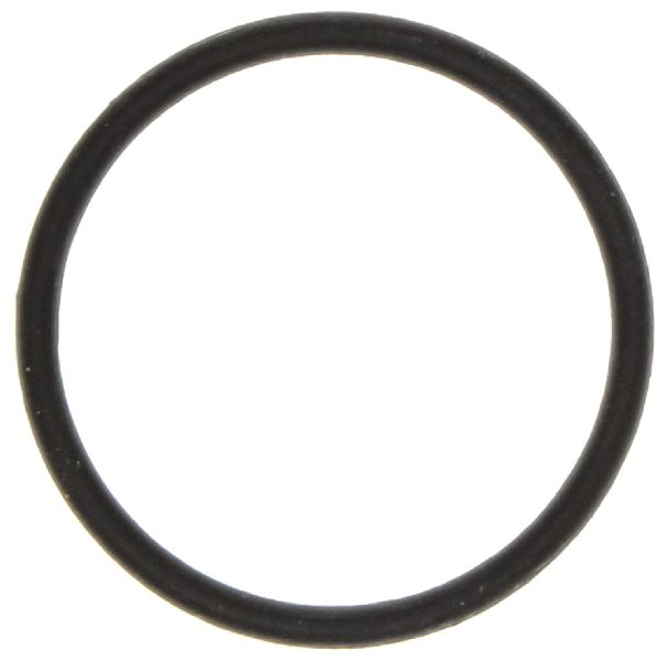 Victor Gaskets Engine Oil Pump Pickup Tube O-Ring