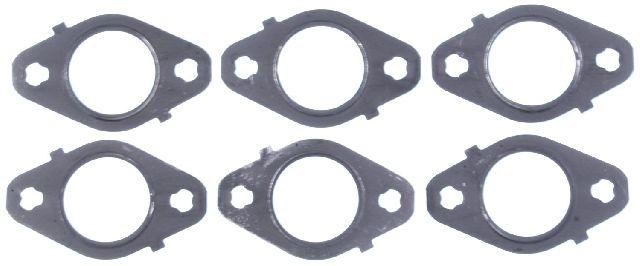 Victor Gaskets Exhaust Manifold Gasket Set