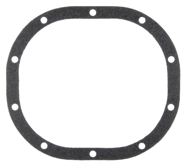 Victor Gaskets Differential Carrier Gasket