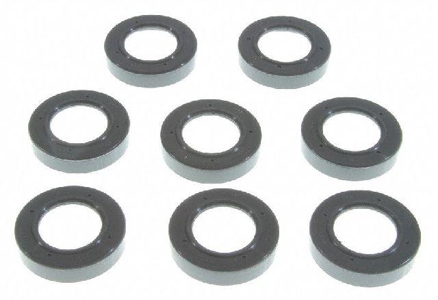 Victor Gaskets Spark Plug Tube Seal Set