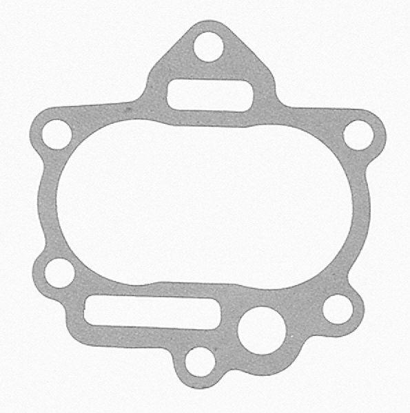 Victor Gaskets Engine Oil Pump Cover Gasket