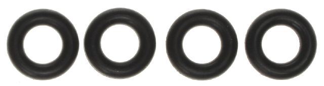 Victor Gaskets Fuel Injector O-Ring Kit