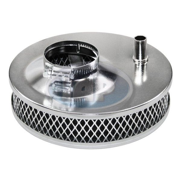 Volkswagen Air Cleaner Assembly