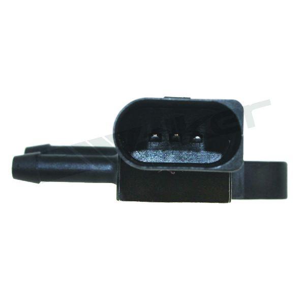 Walker Exhaust Gas Differential Pressure Sensor