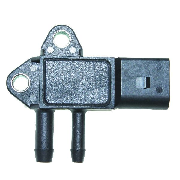 Walker Exhaust Gas Differential Pressure Sensor