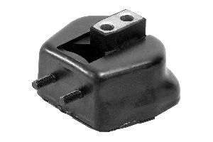 Westar Engine Mount  Rear Right