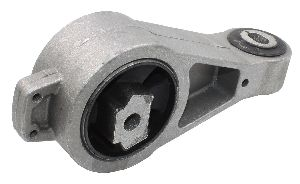 Westar Engine Mount  Front Right Upper