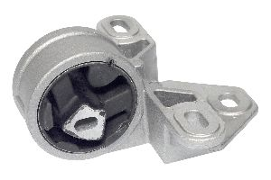 Westar Engine Mount  Front