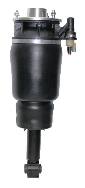 Westar Air Suspension Strut  Rear
