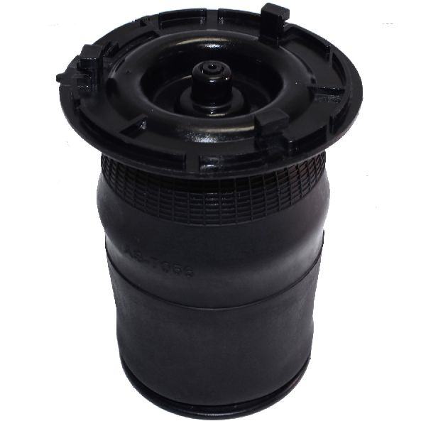 Westar Air Suspension Spring  Rear