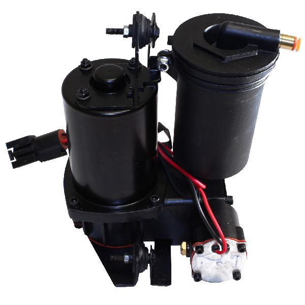 Westar Air Suspension Compressor