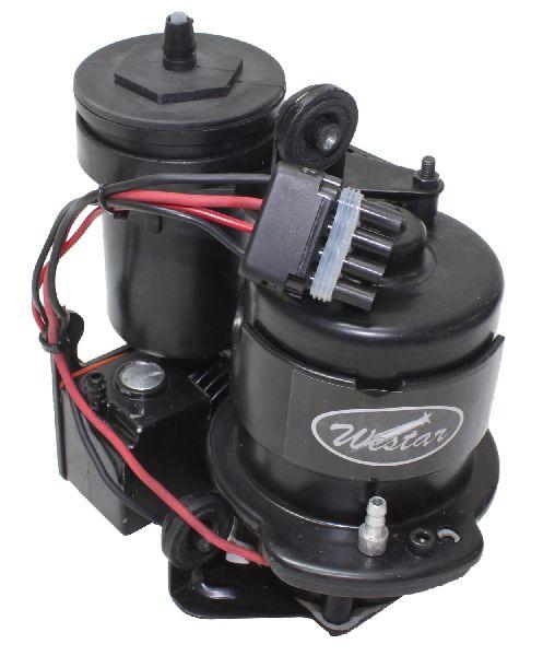 Westar Air Suspension Compressor