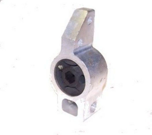 Westar Suspension Subframe Mount  Front Right