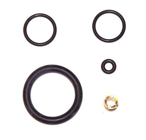 Westar Air Suspension O-Ring Kit