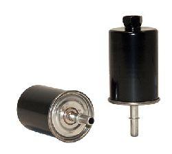 2002-2004 gmc yukon fuel filter - (wix 33623)
