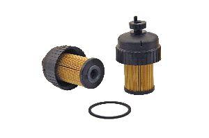 1994-1997 gmc yukon fuel filter - (wix 33976)