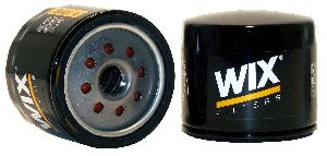 Workhorse P32 Engine Oil Filter Aftermarket Replacement » Go-Parts