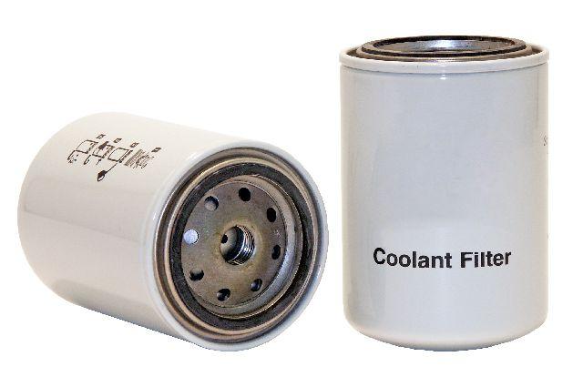Wix Engine Coolant Filter