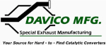 Davico Converters