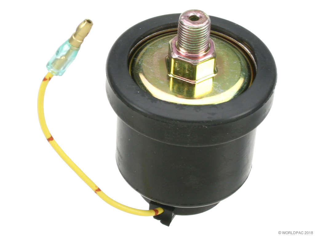 1977-1979 nissan 200sx engine oil pressure switch - (sankei switches)