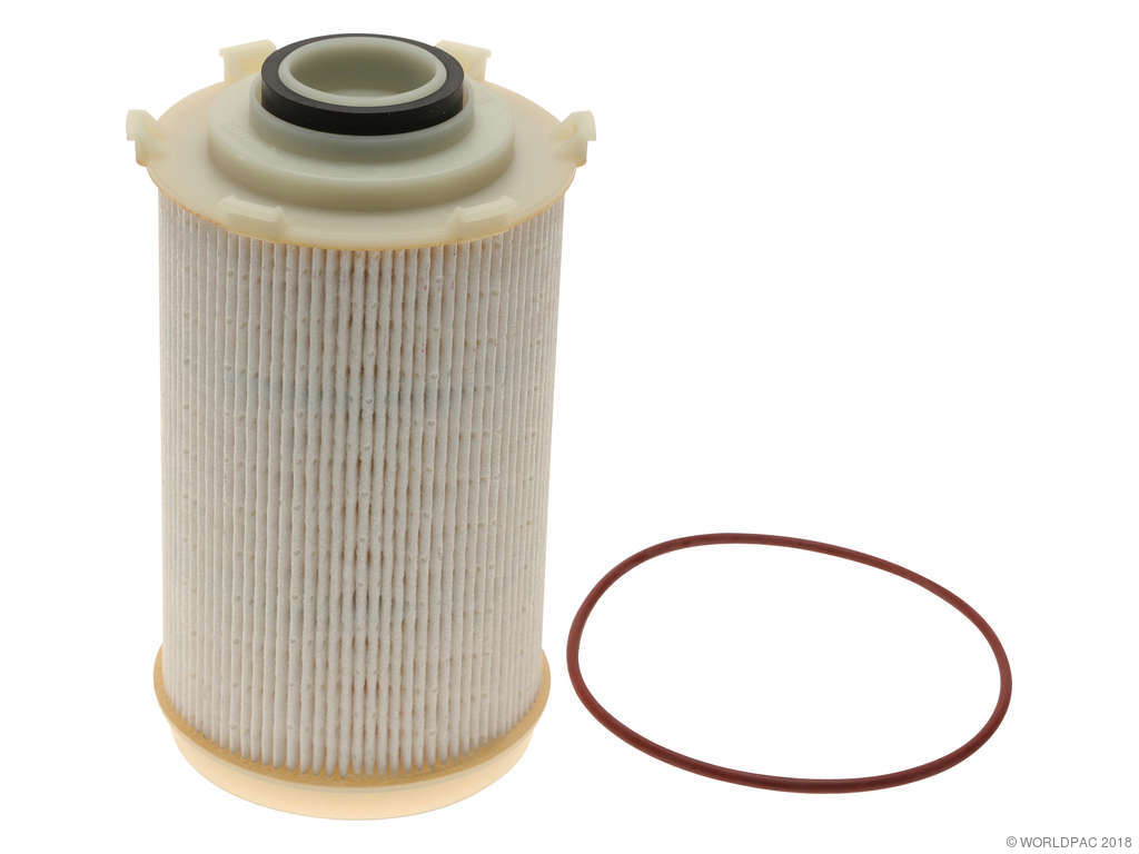 2007-2009 dodge ram 3500 fuel filter - (mopar w0133-1935894)