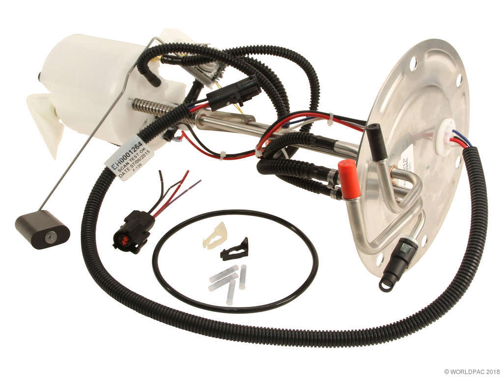 electrical wiring 1996 ford e 250 list of wiring diagrams 1996 Ford F-250 Red and White