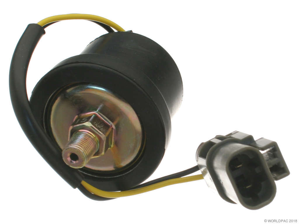 1986-1988 nissan 200sx engine oil pressure switch - (sankei switches)