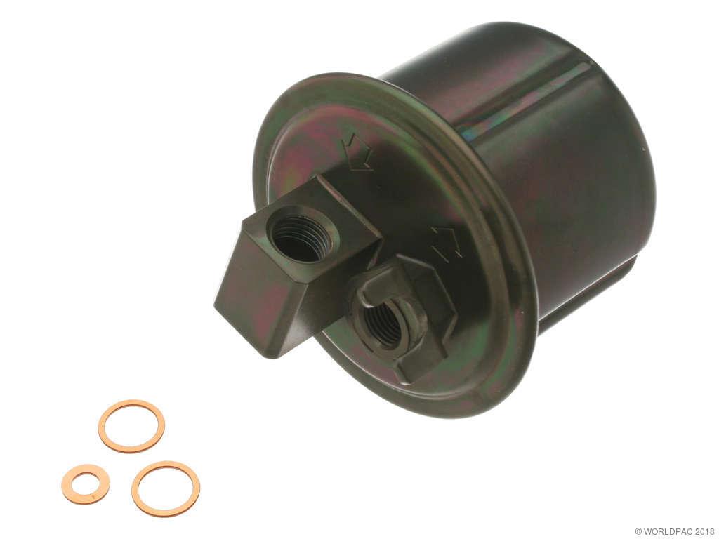 1990-1993 honda accord fuel filter - (npn w0133-2039963)