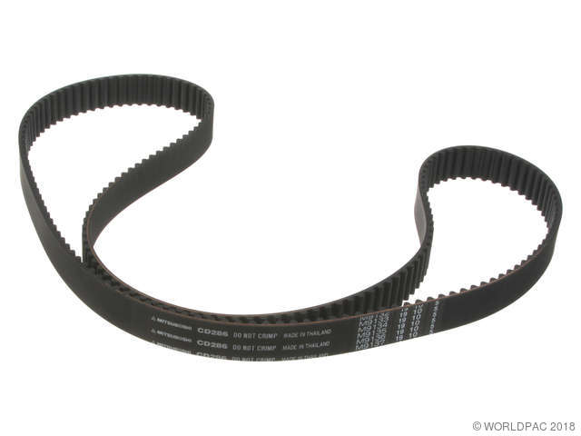 Mitsuboshi Engine Timing Belt
