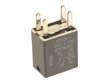ACDelco Fuel Pump Relay