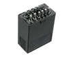 APA/URO Parts Fuel Pump Relay