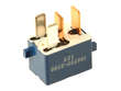Genuine Fuel Pump Relay
