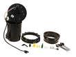 Genuine Diesel Exhaust Fluid (DEF) Heater